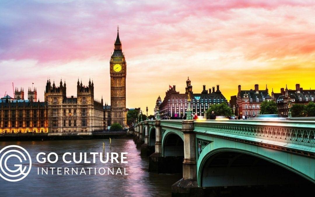 Securing Expat Success