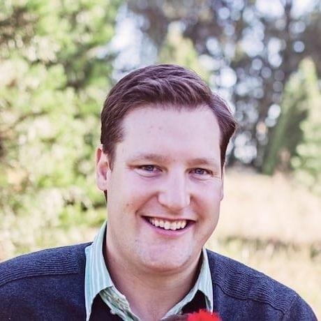 Dalton Dickerson, Go Culture Global Ambassador and Business Cross-Cultural Training Consultant